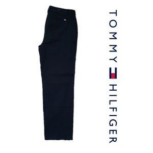 3/30$❗NWOT❗TOMMY HILFIGER Madison stretch slim